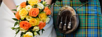 Gretna Green Wedding Planning Guides