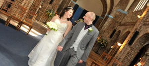 Ceremony Only at Gretna Green